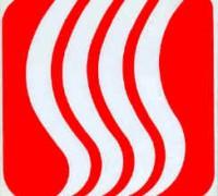 天然温泉表示マークと天然温泉表示看板01