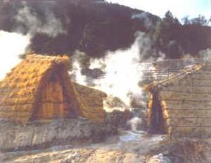 国民保養温泉地について06