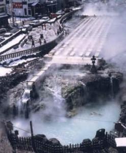 中世の温泉02